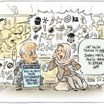#Speaker Ruddocks inferno #ruddock  #15806 http://t.co/MZl6VBFRz3 #TheDrum #choppergate http://t.co/1d0spIbQsQ #auspol oㄥO