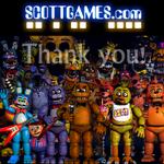 Nueva imagen de Scott, awww T.T http://t.co/eU07PllmrS