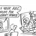 How to save our #ABC fm #abbott  @rupertmurdoch  #15807 http://t.co/pgg3hZisKQ #TheDrum #choppergate http://t.co/1d0spIbQsQ #auspol oㄥO