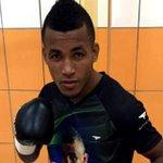 """Yo gané mi pelea"": José Sanmartín http://t.co/VzZROR9mvR http://t.co/iEu4WeZOiA"
