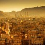 . . . . هيا معي #صنعاء_اليمن #صنعاء بلادي تعجبگ http://t.co/ksWmm6CxXC