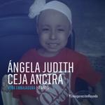Ángela Judith Ceja Ancira fue nuestra Niña Embajadora de esta noche. #MTYvsBEN http://t.co/U7LQ6jDmZI