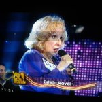 AGUANTE MARÍA JULIA MUÑOZ!! #YOMELLAMO2 http://t.co/mJJ43pTbY3