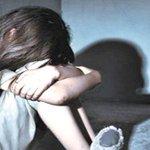 #AsíLaRealidad #Puebla, octavo estado del país con delitos contra menores: #ONU http://t.co/FsqCxaD775 #México http://t.co/ZSbOoTFHHg