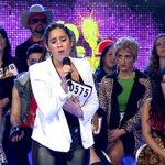 Alicia Keys y Jim Morrison participaron del casting de #YoMeLlamo2 Miralo por http://t.co/OxELALNqIS http://t.co/yDxsQesoSa