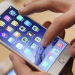 Enviar olores por WhatsApp será posible en 2016 http://t.co/PveCkohg1N http://t.co/wE70FXOaH9