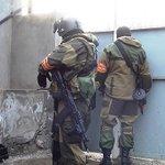 В Нальчике объявлен режим КТО http://t.co/7RIVgzQd0r Фото: НАК (архив) #Нальчик #КТО http://t.co/JqgYInuZqx