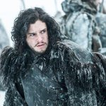 La pelea por el trono aún no termina: Game of Thrones tendrá 8 temporadas http://t.co/oqDGzDHuLz http://t.co/EDjGIVQbph