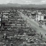 【70年前の8月】多数の死傷者を出した空襲は、どう報じられたのか http://t.co/KajaypOA80 http://t.co/PqPtHIahpY