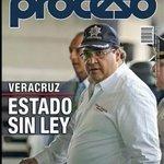 La foto de Rubén Espinosa que encabronó a Javier Duarte, Gobernador de Veracruz. http://t.co/H6X3BrYtgh http://t.co/50qwFlyYfK
