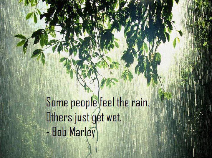 Let it rain, let it rain. http://t.co/D2IqEKRVw1