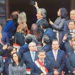 Nah Sr. @Ollanta_HumalaT esto es la falta del liderazgo, no dicen una foto mil palabras @RPPNoticias Ni sus ministros http://t.co/HchxkE4Txf