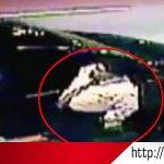 [VIDEO] Marcados desde el aeropuerto: arribo inseguro ► http://t.co/Hi4Zkfzzw7 http://t.co/U2OjQxBEQ6