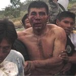 @PanoramaPTV q @MarisolEspinoz_ conteste por PNP Bazán, ella azuzó en #Bagua sus padres quieren enterrarlo! http://t.co/HCfUL67eRW