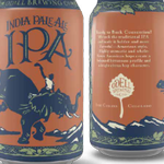 Whos excited? RT @coloradoan: 90 Shilling, IPA heading to cans in Nov, @OdellBrewing says: http://t.co/Ptu7ApvGoI http://t.co/ZP2jvTm1kT