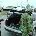 В Нальчике введён режим КТО В Нальчике для недопущения террористических актов были предпринят http://t.co/8Z7TEYVjdK http://t.co/Bg0ayMlCY1