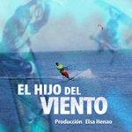 NoticiasCaracol: Este niño wayúu es uno de los mejores practicantes de kiteboarding del país … http://t.co/i1W46Inp3g