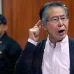 Familiares de Alberto #Fujimori con orden de captura internacional vigente http://t.co/H8ga521Xq5 http://t.co/PqbJXmpnDt