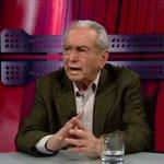 [VIDEO] Julio Cotler: Ollanta Humala no sabe lo que es una República ---> http://t.co/uJLBW2WNyn http://t.co/SfJUR1tkaA