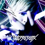 kradnessの新アルバムにRyu☆、kors kら提供曲も http://t.co/Gbuu1ynRoq http://t.co/I49hhkWWXO
