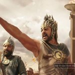 #Bahubali crosses Rs 500 crore mark at the box office in four weeks http://t.co/5zeCLus87p RT to support http://t.co/NazxIR9eBc