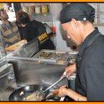 Love NOO NOODLES? Don't forget to visit our website >>> http://t.co/9ewkjfGFWL #Southend #Noodles http://t.co/vEOYmWcSXE