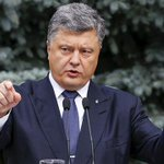 Порошенко назвал Финляндию и Прибалтику вероятными объектами нападения России http://t.co/6eVqTvdVka http://t.co/gqYRILaHlr