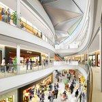 進化系「ららぽーと」が大阪・エキスポシティに11月19日開業。全305店舗、出店テナント発表 http://t.co/akP9776L7u http://t.co/8wYeBnmsp2