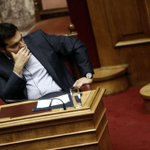 Greeces market is reopening, but @tsipras_eu has bigger problems - he has to run the economy http://t.co/Ziz7ElnTN0 http://t.co/8nlMkRz8LK