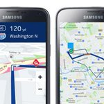 Nokia has sold its HERE maps to Audi, BMW, and Mercedes for $3 billion: http://t.co/K61KwNjYoB http://t.co/zdcc1pn7Sq