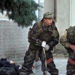 В Нальчике идет бой между правоохранителями и боевиками В Нальчике, где был введен режим конт http://t.co/tO17Hg9LF3 http://t.co/TTIIDPKORA