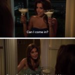 Gabrielle Solis and I are the same #USA #LosAngeles http://t.co/y7ypKsX8Qd