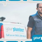 #DidYouKnow Mario and Luigi (of the video game Super Mario Brothers) are plumbers. #Plumbing #Southend http://t.co/Dyf2QQNyeH