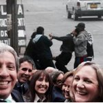 El selfie del gobierno:  http://t.co/mz4nIvuool