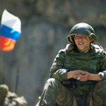 На окраине Нальчика проводится контртеррористическая операция http://t.co/703TSzXBx4 http://t.co/0dJ2KCG3to