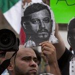 Mexico news photographer among five found slain in capital http://t.co/Gvp40DuDKr http://t.co/qAdZOpMnMJ