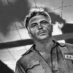 3 августа 1959 открылся первый Московский Международный кинофестиваль.Приз получил фильм Бондарчука «Судьба человека» http://t.co/UYqup2XgoI