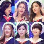 T-ara、11thミニアルバム「So Good」発売ショーケース(8/3) http://t.co/zbiFeyMGPu http://t.co/i4KYGHY85b