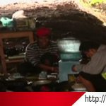 [VIDEO] Vidas bajo el puente: sobreviviendo en la capital ► http://t.co/OCTjonUZzj http://t.co/kbgWIpAnhA