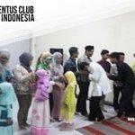 Ramadhan 1436 H kemarinjadi momen spesial buat @JCI_Malang, pasalnya JCI Malang genap berusia 6 tahun. Enam tahun! http://t.co/LKPZb3KRXF