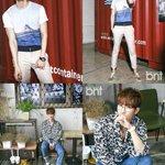 Super Junior-M チョウミ、「フェイ&ジア(Miss A)、家族のように大切な友だち」 http://t.co/RSlmUwbNpl http://t.co/xqGRSIg0TI