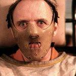 [映画ニュース] イギリス人俳優が演じた、映画史に残る悪役20人 http://t.co/IIy9jDu7Zg #映画 #eiga http://t.co/U6RhlxRBRd