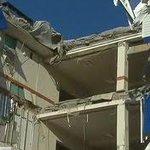 СМИ: Следователи установили причину обрушения казармы учебного центра ВДВ в Омске http://t.co/F9fYqOZiiW http://t.co/U1j7y4fnMi