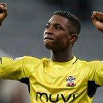 Feyenoord gaat voor Elia http://t.co/PRdAD6RadX http://t.co/I2l5mUCHpH