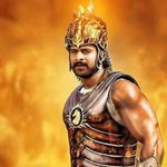 #Baahubali enters Rs 500-crore club, first non-Hindi film ever to do so http://t.co/hyaGXT5m9v http://t.co/9ijBEnfbc5