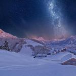 Nederlanders zijn meest tevreden over Oostenrijk als vakantieland http://t.co/1rn6ixT9QK http://t.co/IXQ1ddjKlE