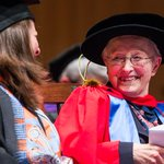 ANU honours influential anthropologist http://t.co/t2V0aweEvB http://t.co/sfXfbQNJSj