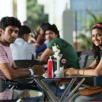 In case you missed our #IdhuEnnaMaayam Movie Review & Rating  Read more at: http://t.co/hsPe0XBuBj