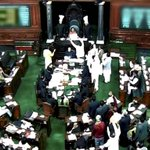 Government calls meet of major parties to end Parliament deadlock http://t.co/fFAOL6BV6K http://t.co/KIve6iR97O