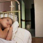 Массовое отравление детей зафиксировано в детском лагере в Челябинской обл #новости #Челябинск http://t.co/RUMDdzspvR http://t.co/zF2X31R8fG